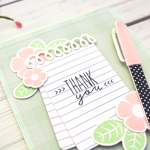 LizzieJones_PapertreyInk_March2018_InkItIn_Thank_You_Card_2