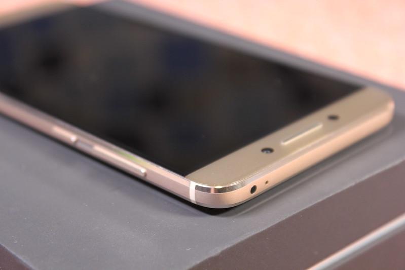 LeEco Le Pro3 Elite スマートフォン 開封レビュー (30)