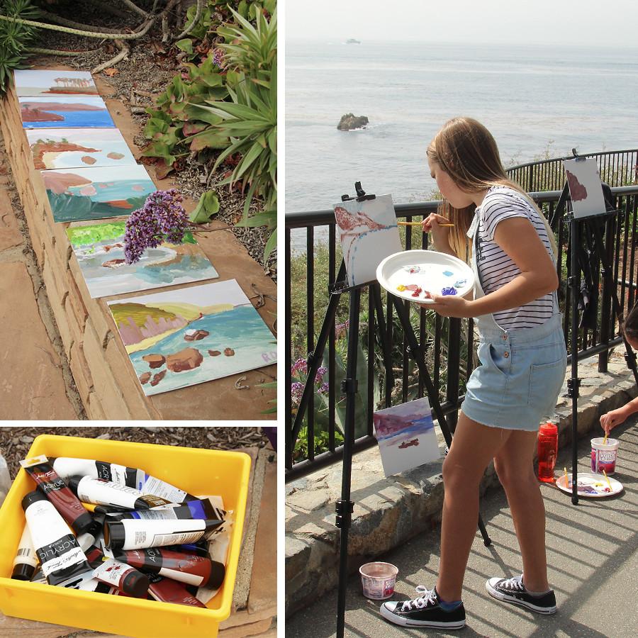plein-air-painting-1