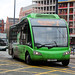 First Manchester YJ60KCC