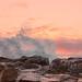 Sunrise by jimbobphoto