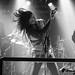 Art Rock's live at Outbreak, Tokyo, 21 Mar 2018 -00025
