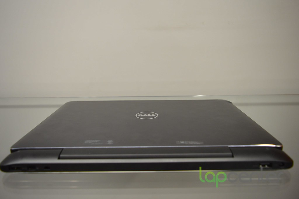 DELL LATITUDE E7350 M5Y10 4GB 128 SSD 1920x1080 Win10Pro