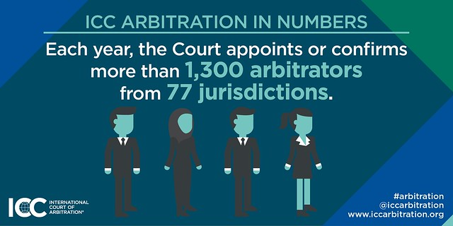 1 icc-arbitration-facts_31089985320_o (1)