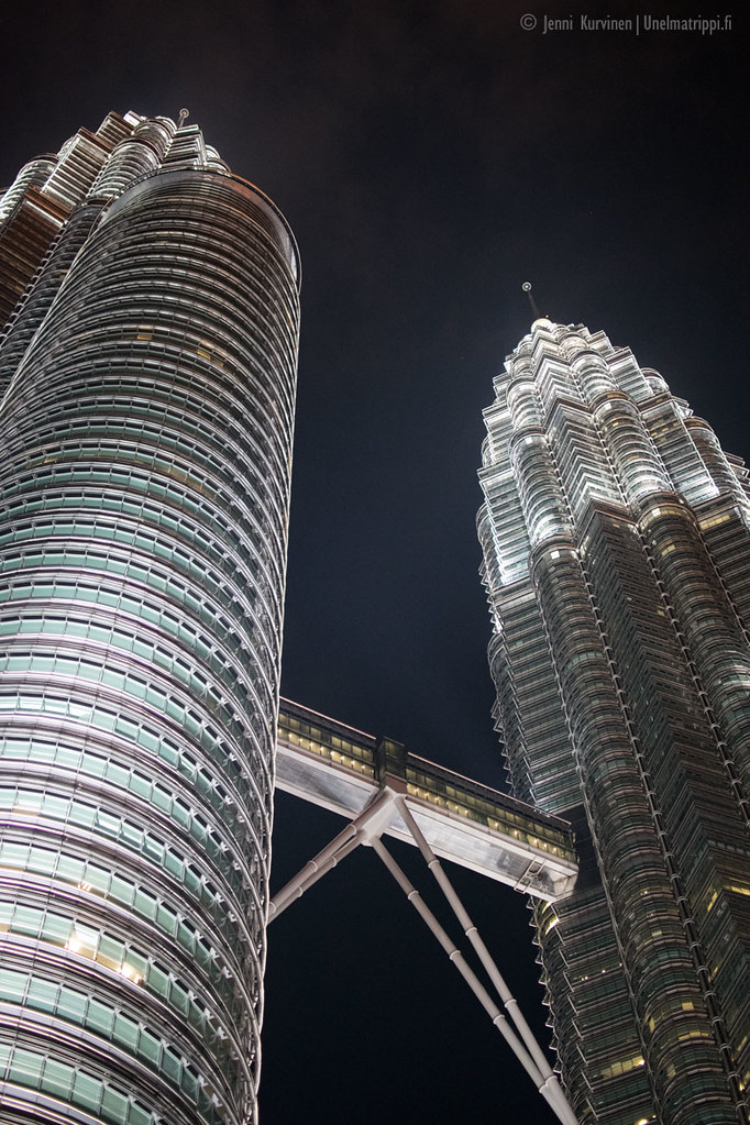 20180311-Unelmatrippi-Kuala-Lumpur-DSC0907