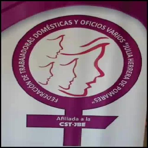 Nicaragua: FETRADOMOV for March 8