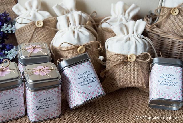 Latitas-de-te-personalizadas-boda