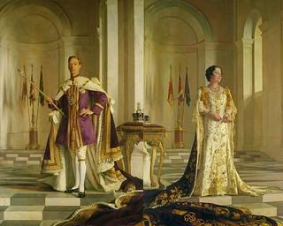 King_George_VI_and_Queen_Elizabeth