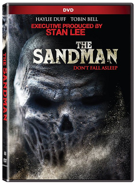 TheSandman