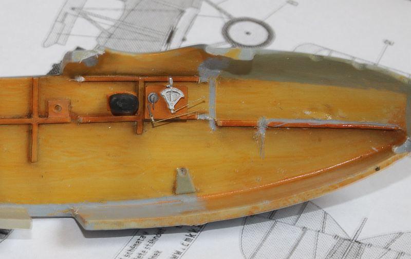 1/48 Albatros C. III 39151039240_fd92955e33_c