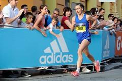 RunCzech podpoří evropské atlety na dvou svých závodech