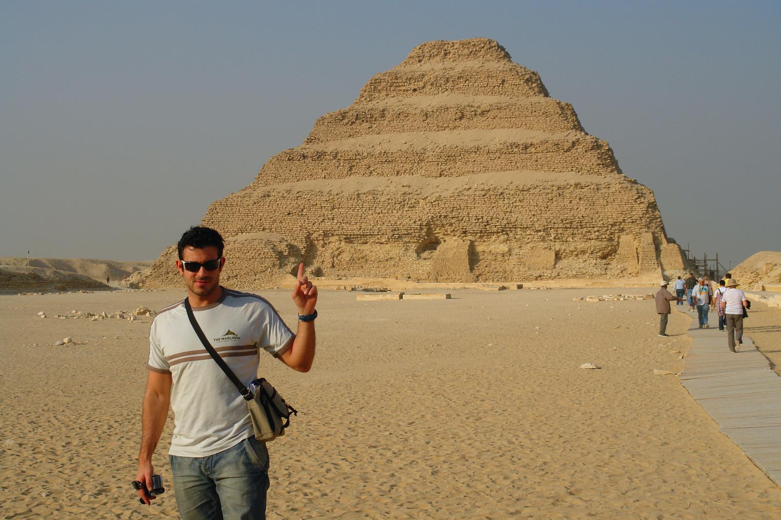 Qué ver en El Cairo, Egipto lugares que visitar en el cairo - 39184098930 2cddb0b8b5 h - 10+1 lugares que visitar en El Cairo