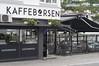 Kaffeborsen-Flekkefjord