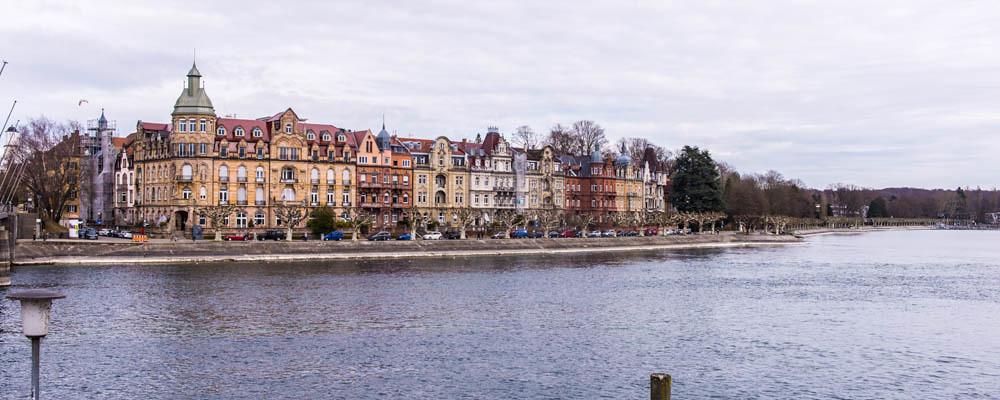 Konstanz_042