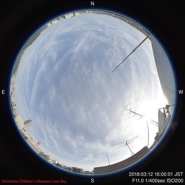 D-2018-03-12-1600 f, Nikon D5500, Sigma 4.5mm F2.8 EX DC HSM Circular Fisheye