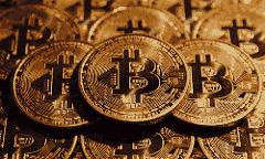 Como comenzar en el trading de Bitcoins sin riesgo
