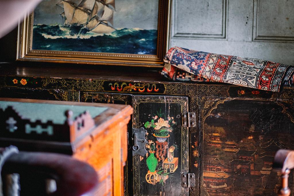 Alex Raskin Antiques, Savannah_DSF1429 1