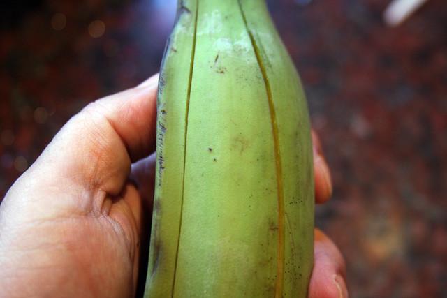 Ceviche de Camarones Ecuatoriano  (37)