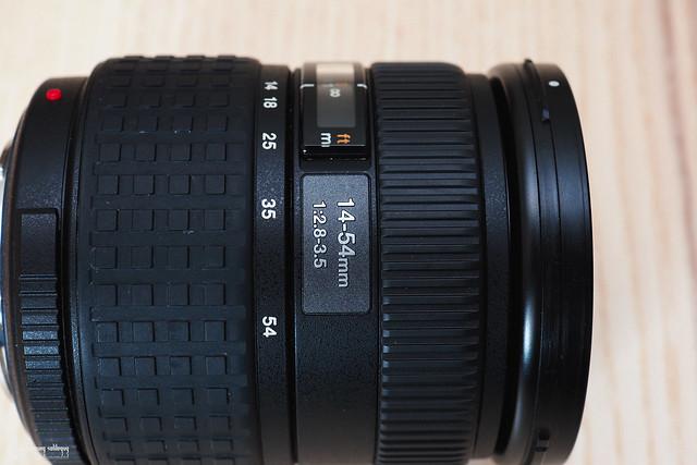 敬美好時光:Olympus ZD 14-54mm F2.8-3.5 | 04