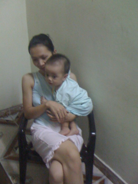 IMG_8019, Apple iPhone 3G