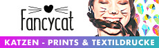 fancycat banner