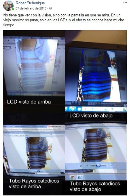 Foto_Vestido_Etchenique