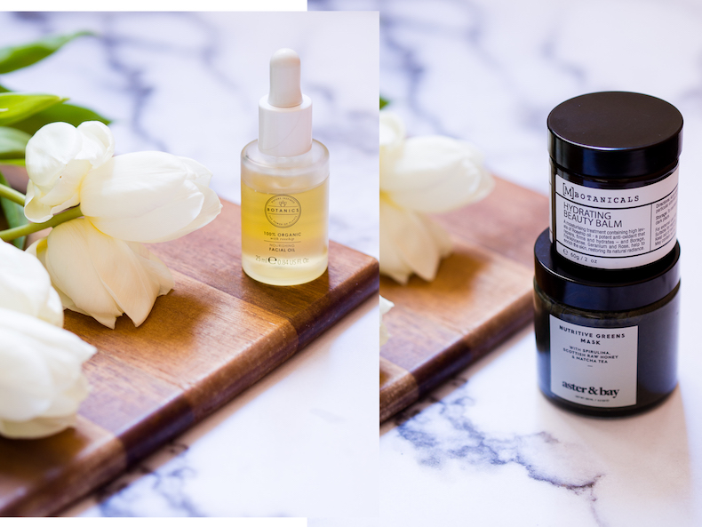 natural-beauty-products-botanics-organic-nourishing-face-oil