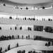 Guggenheim Museum by marikoen