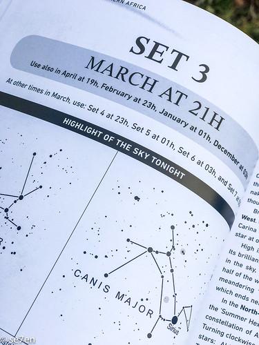 se7en-11-Mar-18-IMG_7987-3