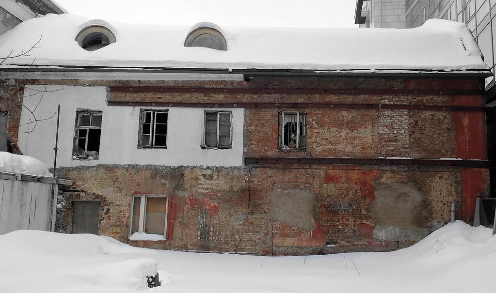 Gorod-March-12_1