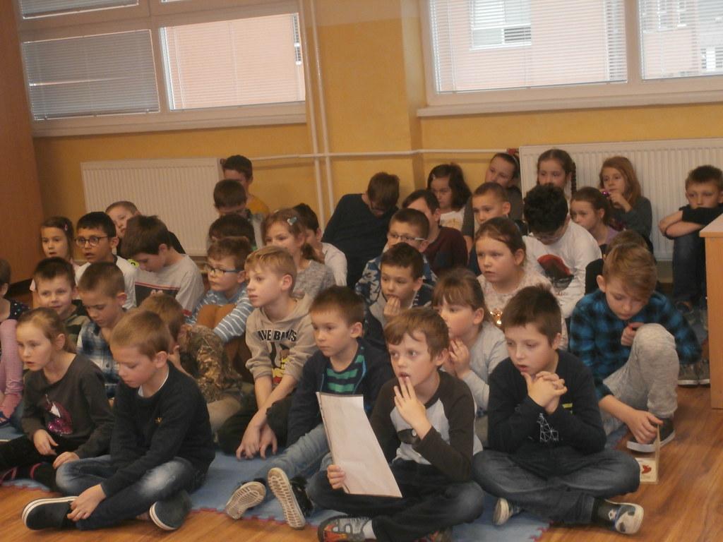 0d416974d Hviezdoslavov kubín - vyhodnotenie školského kola súťaže | Základná ...