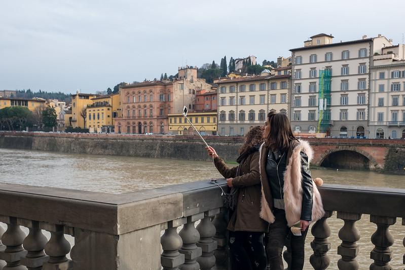 Firenze !