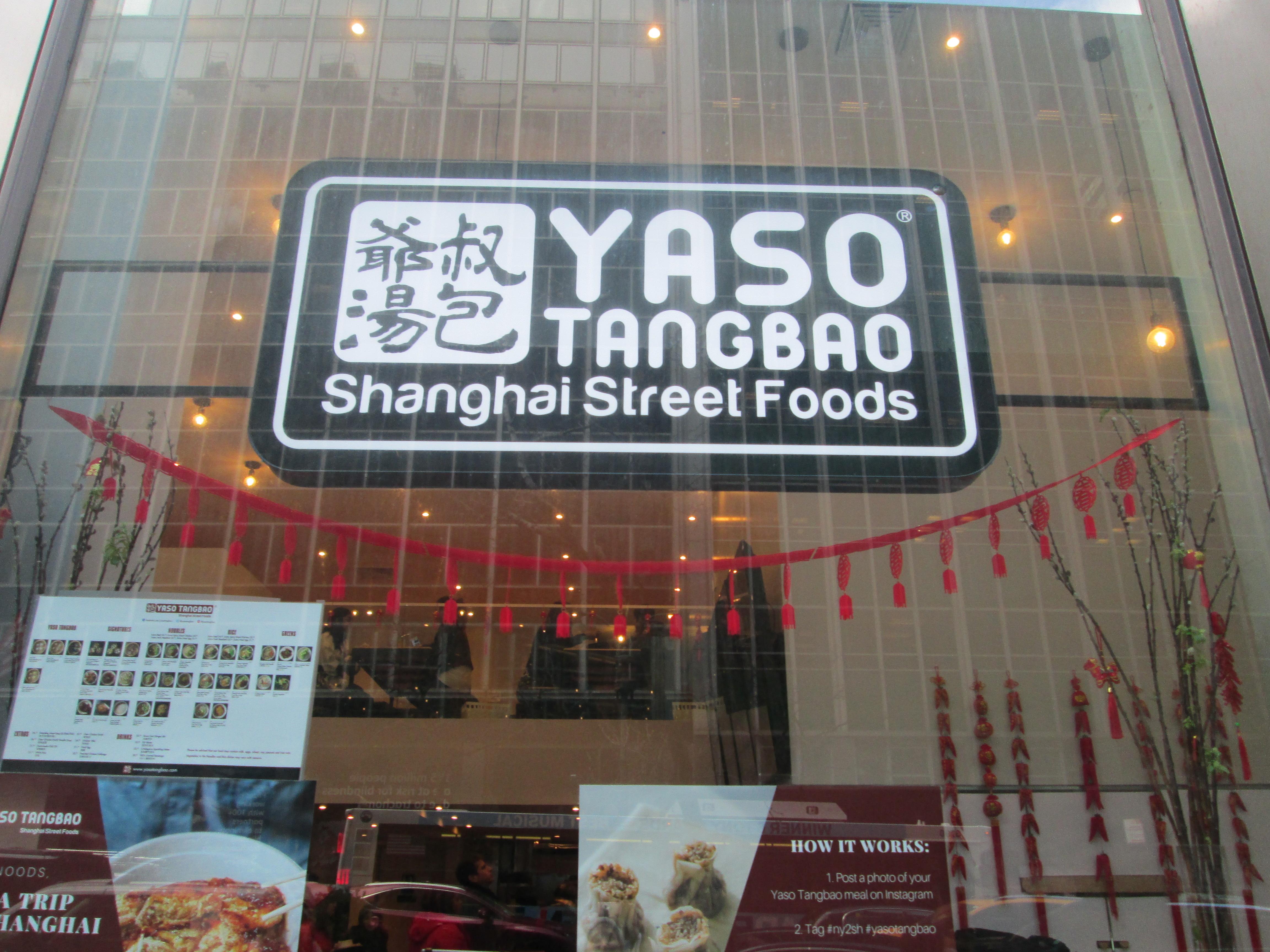 Yaso Tangbao by Socially Superlative (6)