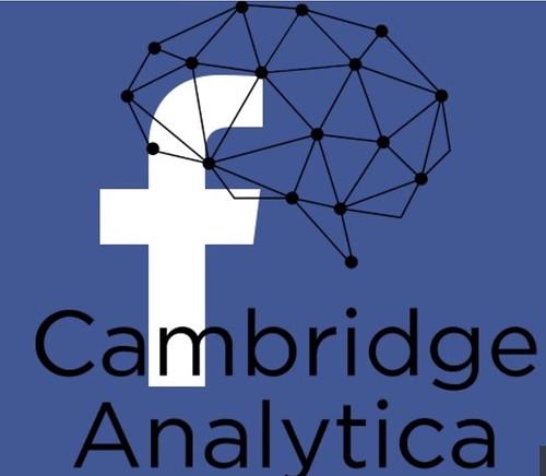 Inghilterra vuole indagare negli uffici di Cambridge Analytica