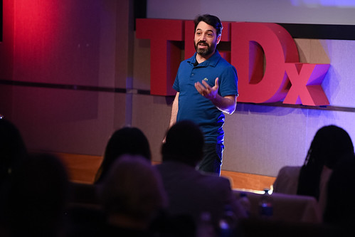 0315-TEDxTysons-Salon-CAWDN-20180319