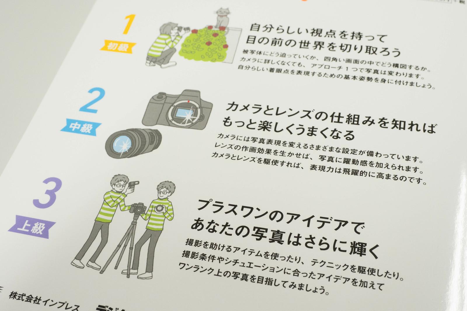Studio9_book-3