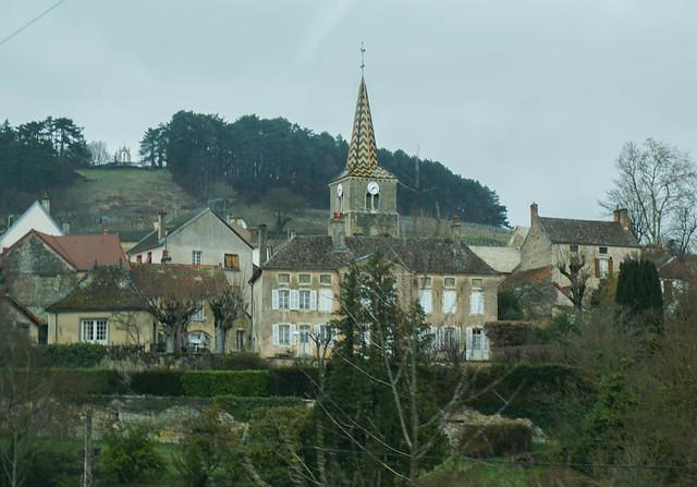 Bourgogne-18.jpg