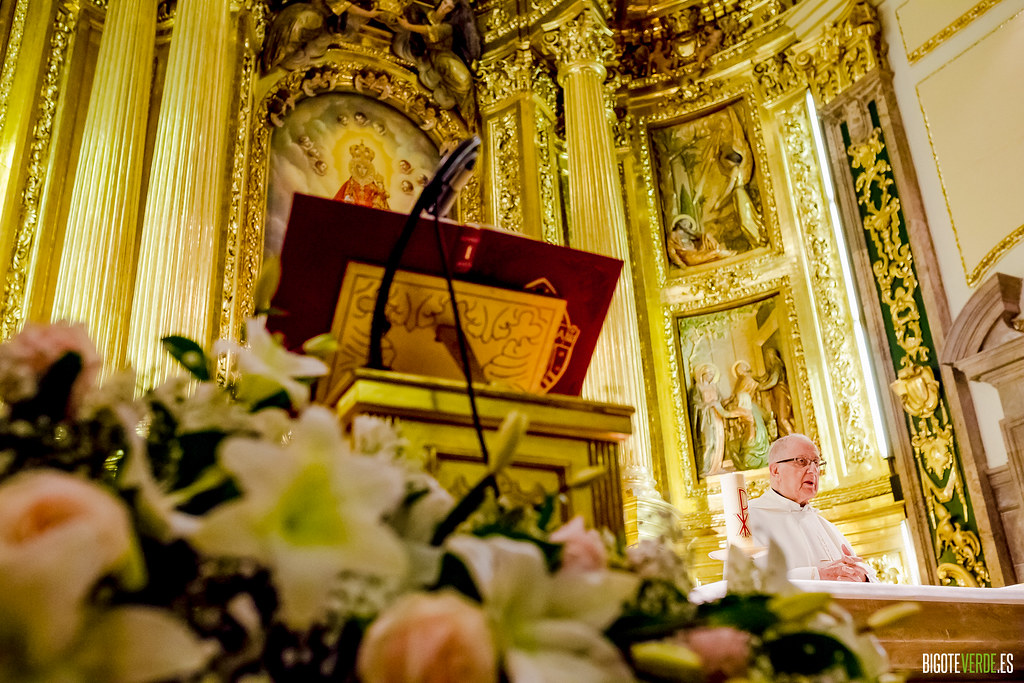 017-Encarni-Patricio-Ceremonia-00051-fb