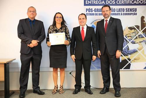 ENTREGA_CERTIFICADOS - PÓS COMBATA A CORRUPÇÃO (18)