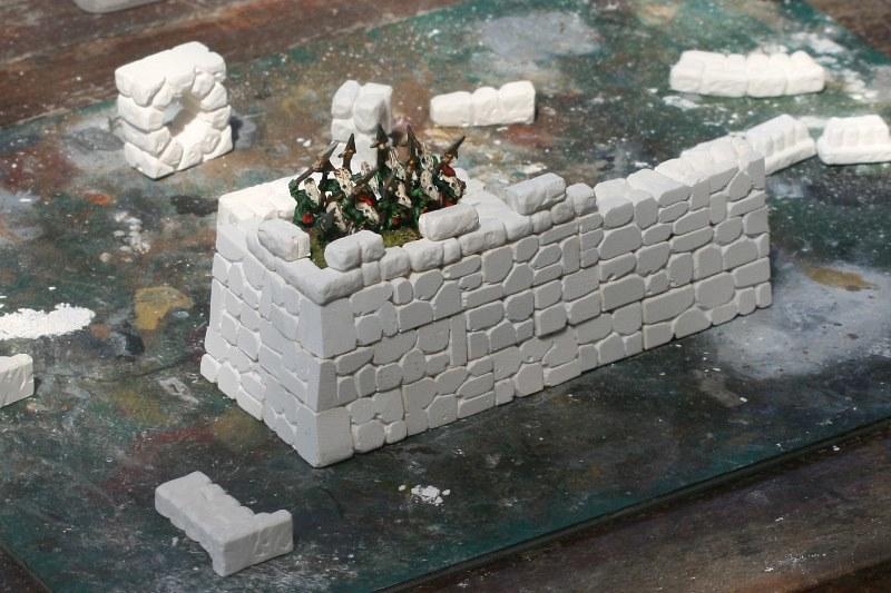 [Décors] Temples Aztechs - Page 4 40712970202_d02339ae06_c