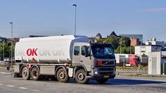 XM92542 (16.09.12, Østhavnsvej, Oliehavnsvej)DSC_2958_Balancer
