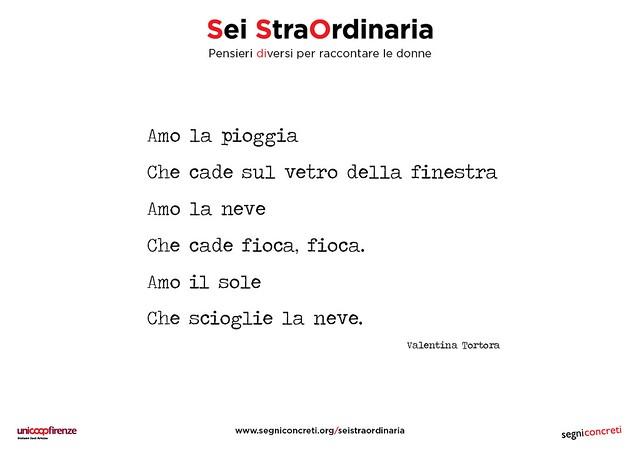 Sei StraOrdinaria_2018