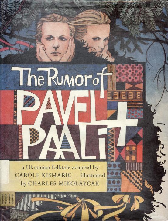 RumorPavelPaali1