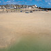St Ives by since 1960