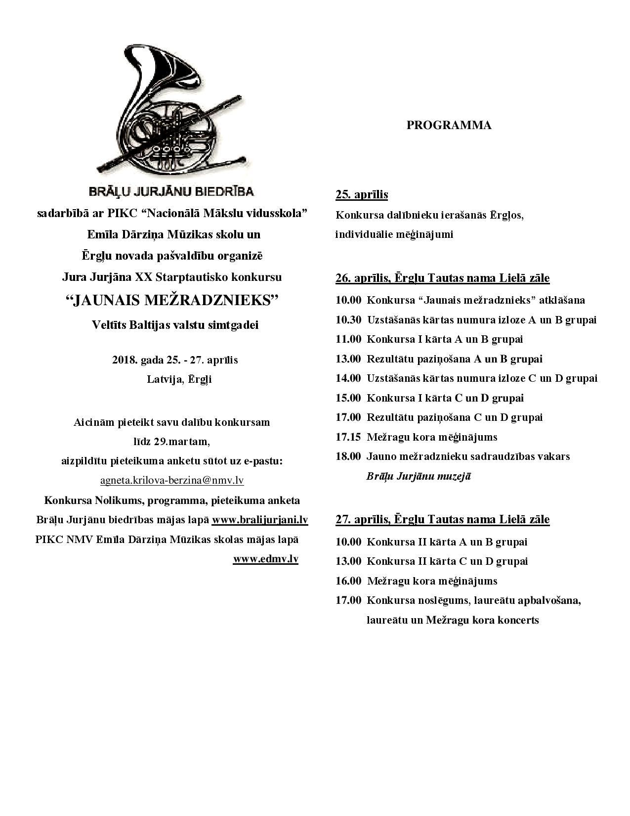 Jaunais mezradznieks_programma_PDF_I-page-001