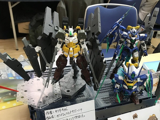 Takaishi-35-2018_089
