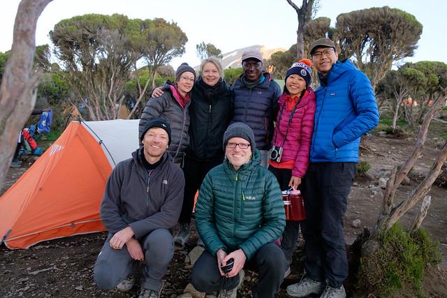 Kilimanjaro - Blog-33