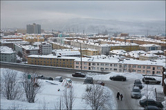 IMG_9336_ps