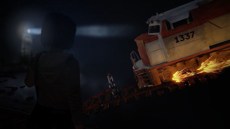 Life is strange Screenshot 2018.03.21 - 14.11.20.67