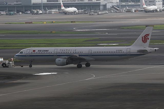 B-6383